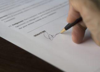 Rozwiązanie umowy o pracę za wypowiedzeniem