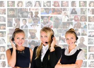 Jak radzić sobie z trudnym klientem?