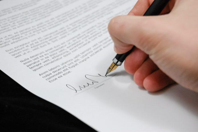 Jak przekonująco napisać list motywacyjny?
