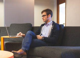 Jak być atrakcyjnym pracownikiem na rynku pracy