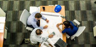 Jak poprawić atmosferę w pracy