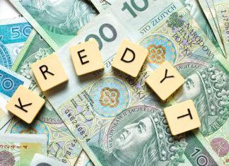 Szybkie pożyczki internetowe - praktyczne i najważniejsze informacje