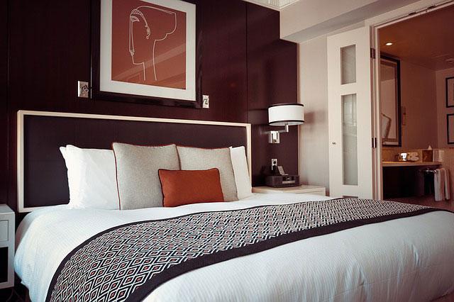 Jak znaleźć idealny hotel na wypoczynek? Oto kilka cennych podpowiedzi!