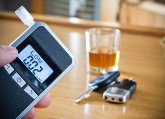 Jakie są konsekwencje jazdy po alkoholu?