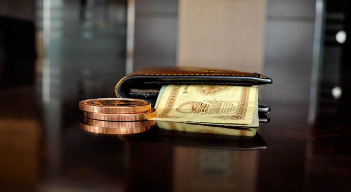 Konsolidacja chwilówek dla zadłużonych - zamiana wielu pożyczek na jedną
