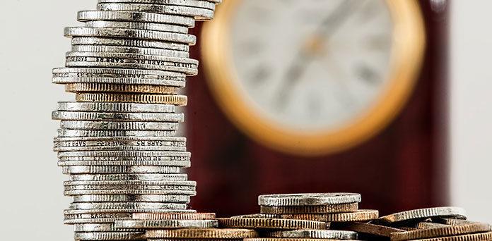 jak można oszczędzać na pożyczaniu