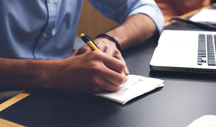Podpisałeś niekorzystną umowę? Przeczytaj, co możesz z tym zrobić