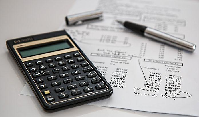 Co trzeba zrobić aby otrzymać kredyt