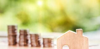 Przeniesienie kredytu hipotecznego – kiedy jest opłacalne