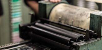 firmowe tonery do drukarek