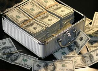 Kredyty dla przedsiębiorstw