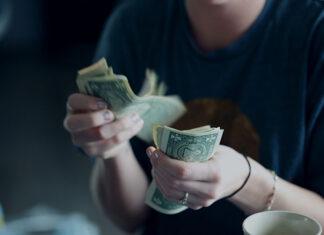 Kredyt oddłużeniowy