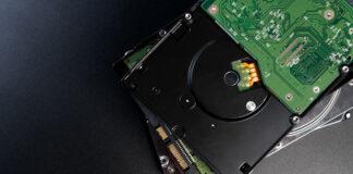 Czym wyróżnia się dysk SSD